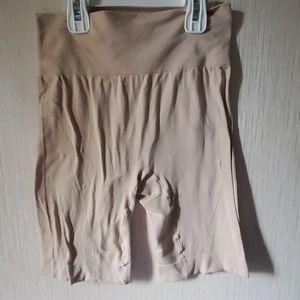 Jockey life Slimmer (shaping undergarment)